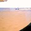 Desert Landing.jpg