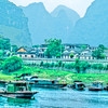 Li River Settlement